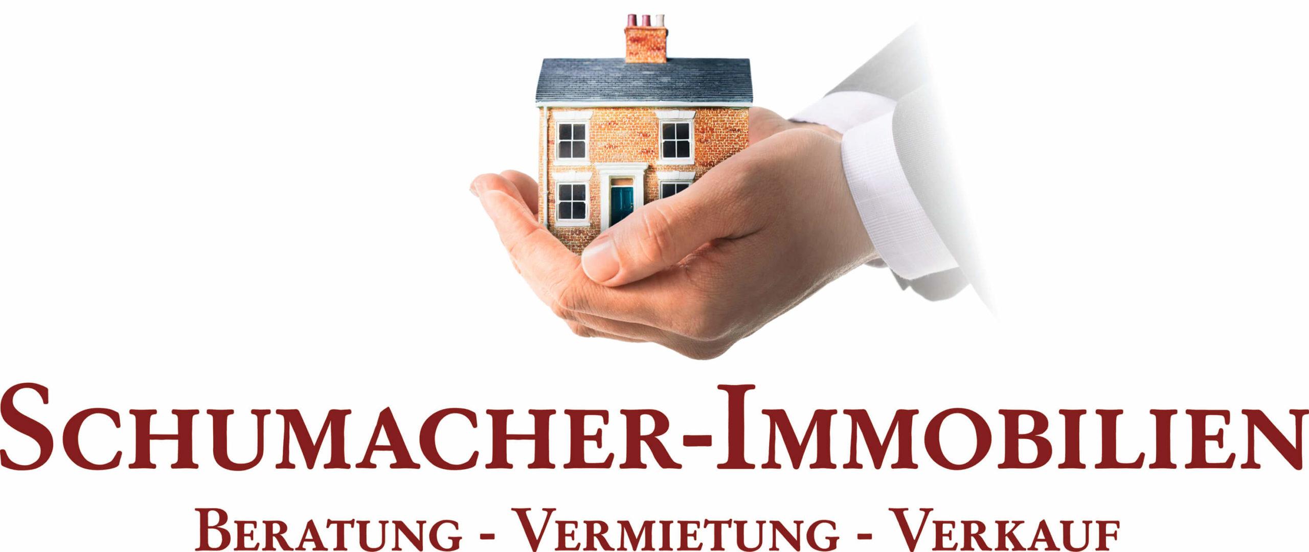 Schumacher-Immobilien